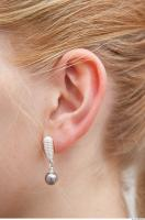 Ear photo reference 2 0067 0001