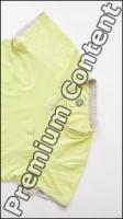 Clothes # 153