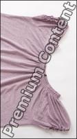 Clothes # 157