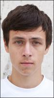 Male 3D head photo references # 74