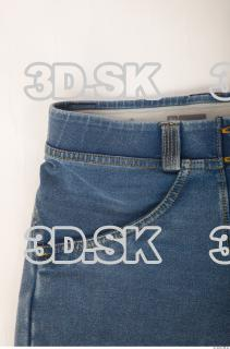Jeans photo reference 0025
