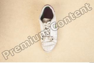 Casual sneakers photo reference 0001