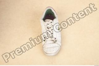 Casual sneakers photo reference 0002