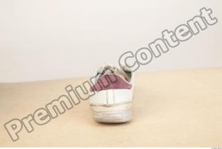 Casual sneakers photo reference 0005