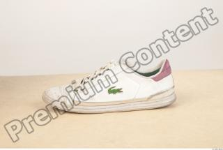 Casual sneakers photo reference 0006