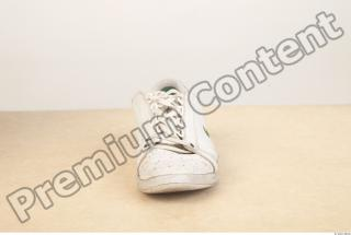 Casual sneakers photo reference 0003