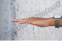 c0029 Young girl hand reference 0001