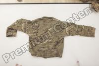 American army uniform jacket 0002