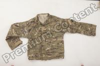 American army uniform jacket 0001