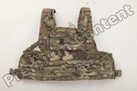 American army uniform equipement 0001
