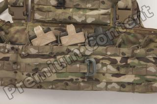 American army uniform equipement 0002