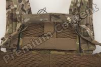 American army uniform equipement 0008