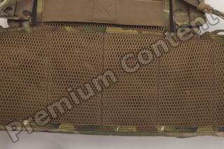 American army uniform equipement 0009