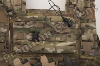 American army uniform equipement 0003