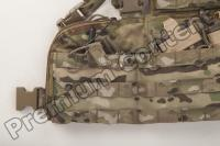 American army uniform equipement 0004
