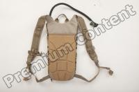 American army uniform equipement 0006
