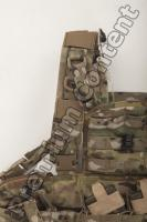 American army uniform equipement 0005