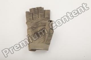 American army uniform gloves 0002