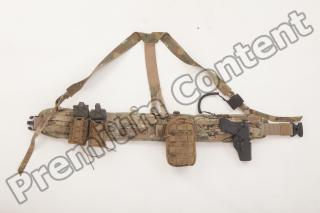 American army uniform equipement 0011