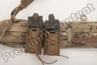 American army uniform equipement 0012