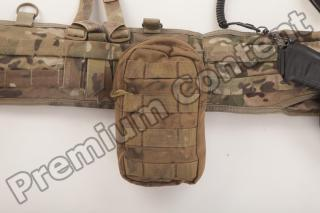 American army uniform equipement 0013