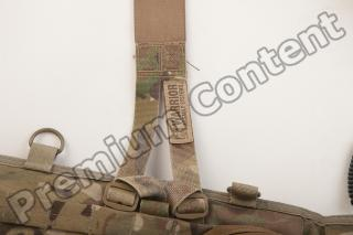 American army uniform equipement 0015
