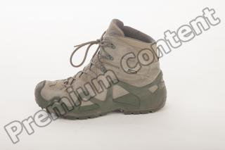 American army uniform boots shoes 0006