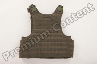 American army uniform kevlar 0002