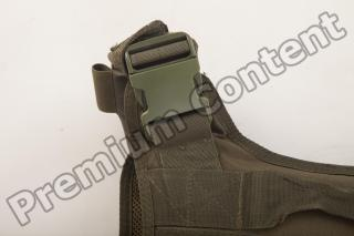 American army uniform kevlar 0004
