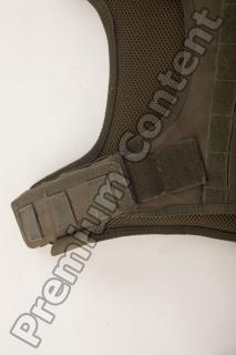 American army uniform kevlar 0008