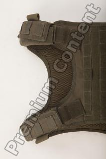 American army uniform kevlar 0007