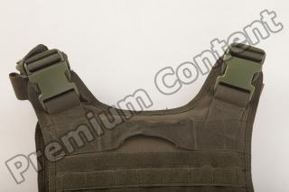 American army uniform kevlar 0005