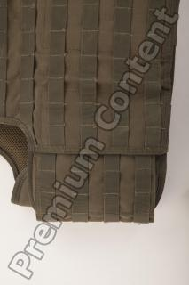 American army uniform kevlar 0006