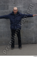 Street 518 t poses whole body 0001.jpg