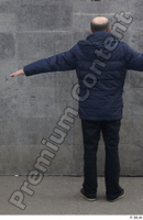 Street 518 t poses whole body 0003.jpg