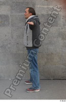 Street 519 t poses whole body 0002.jpg