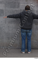 Street 519 t poses whole body 0003.jpg