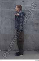 Street 520 t poses whole body 0002.jpg