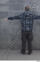 Street 520 t poses whole body 0003.jpg