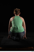 Glenda 1 kneeling whole body 0005.jpg