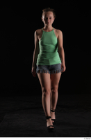 Glenda 1 walking whole body 0004.jpg