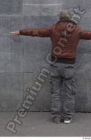 Street 523 t poses whole body 0003.jpg