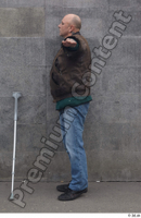 Street 528 t poses whole body 0002.jpg
