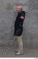 Street 529 t poses whole body 0002.jpg