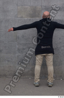 Street 529 t poses whole body 0003.jpg
