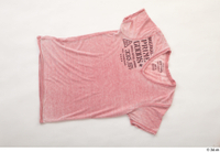 Clothes  188 clothes pink t shirt 0001.jpg