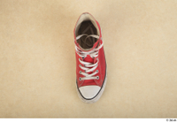 Clothes  188 clothes red sneakers shoes 0001.jpg