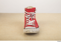 Clothes  188 clothes red sneakers shoes 0003.jpg