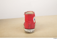 Clothes  188 clothes red sneakers shoes 0005.jpg
