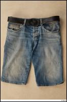 Clothes # 190